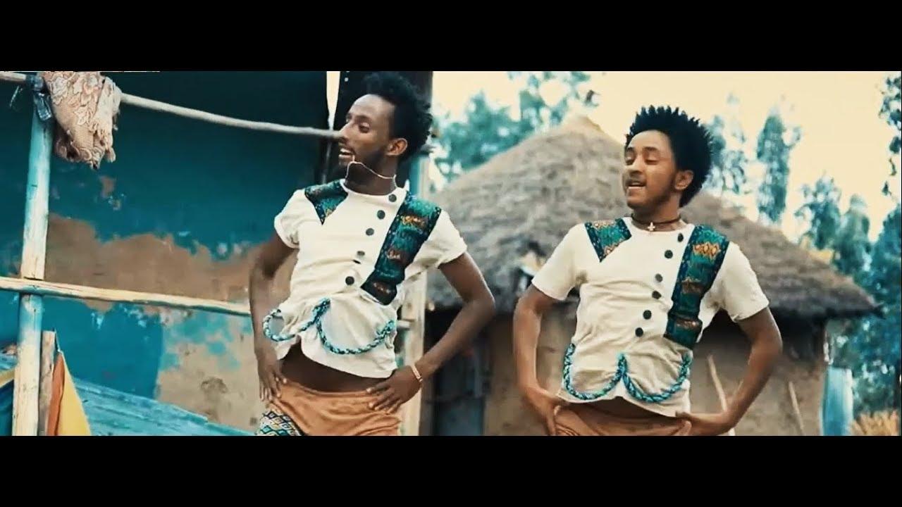 Ethiopian Music - Beyene Tsegaw (Selame) በየነ ፀጋው (ሰላሜ) - New Ethiopian  Music 2019(Official Video)
