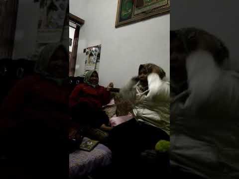 TL ( Tour Leader) Bromo Malang Super Gokil dan Koplak di Jawa Timur