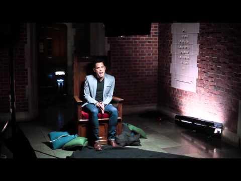 "Newsboys - Behind The ""We Believe"" Music Video"