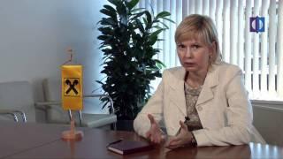 видео Особенности негосударственного пенсионного страхования в Сбербанке