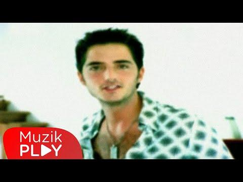 Gökhan Özen - Aramazsan Arama (Official Video)