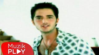 Gokhan Ozen - Aramazsan Arama  Resimi