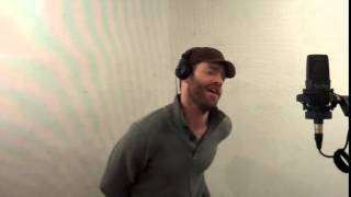 "Craig Alan sings ""Movin' On Up"" (The Jefferson's Theme) -by Ja'net Dubois"