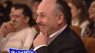Qadınlar 3 - Bu Şəhərdə (2008, Tam versiya)