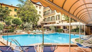 Hotel Croce di Malta Florence