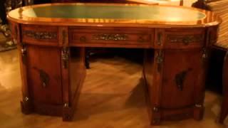 Продажа Замков и антикварной мебели!!(Com-Antic это групп имеющий два предназначения,одно для продажи и декораций антикварной мебели и другое занима..., 2013-05-01T17:11:33.000Z)