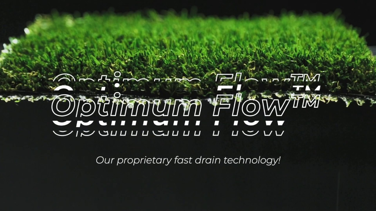 Artificial Grass Liquidators | Best & Lowest Cost Artificial Turf
