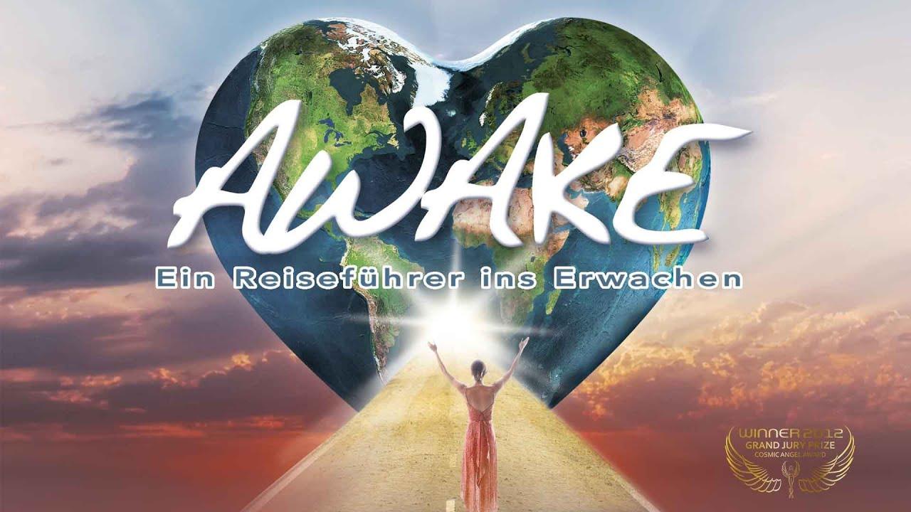Online kostenlos spirituelle ansehen filme Spirituelle Filme