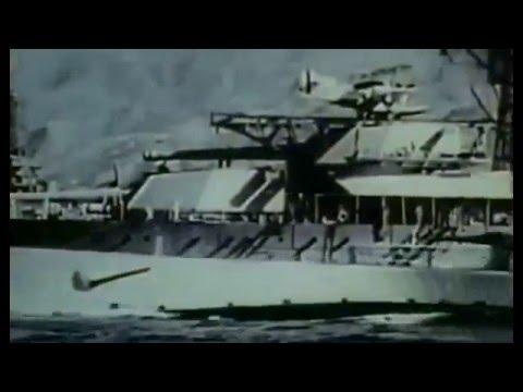UFO FILE Under Water 2015