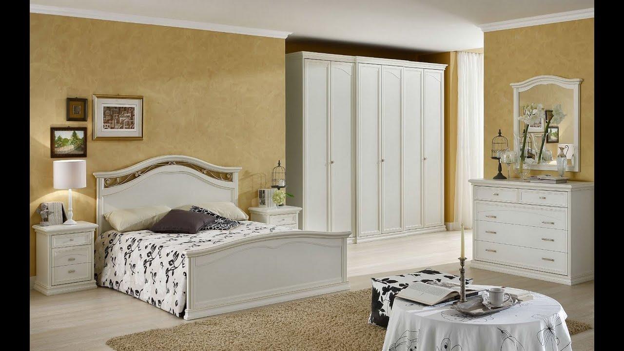 афродита спальня фото
