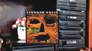 Crowded House  ( Weather With You ) - 1991 - HQ