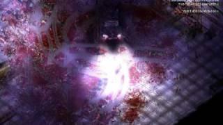 Why I love Alien Shooter: Vengeance