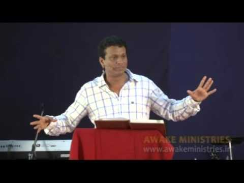 Download Reality Of Heaven And Hell  Part   2