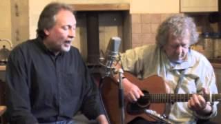 Mick Ryan & Paul Downes - Reprisals