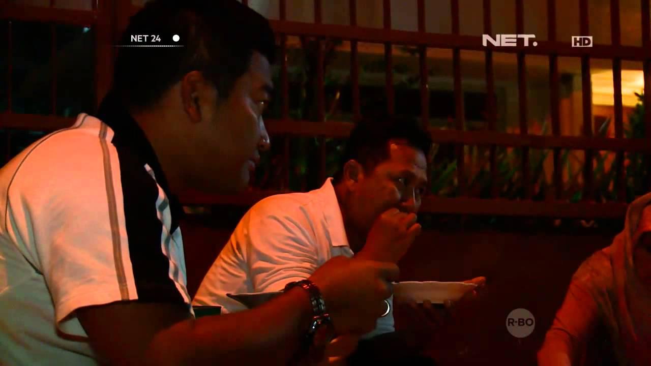 NET24 - Late Dinner Gudeg Ceker Bu Kasno di Solo - ViYoutube