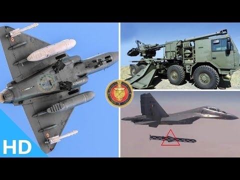Indian Defence Updates : BrahMos-NG Tejas To Malaysia,T5-52 Pakistan,Dhanush Induction,SP-15 Flight