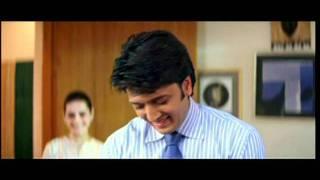 Fakr Hai Aurat [Full Song] Mr Ya Miss