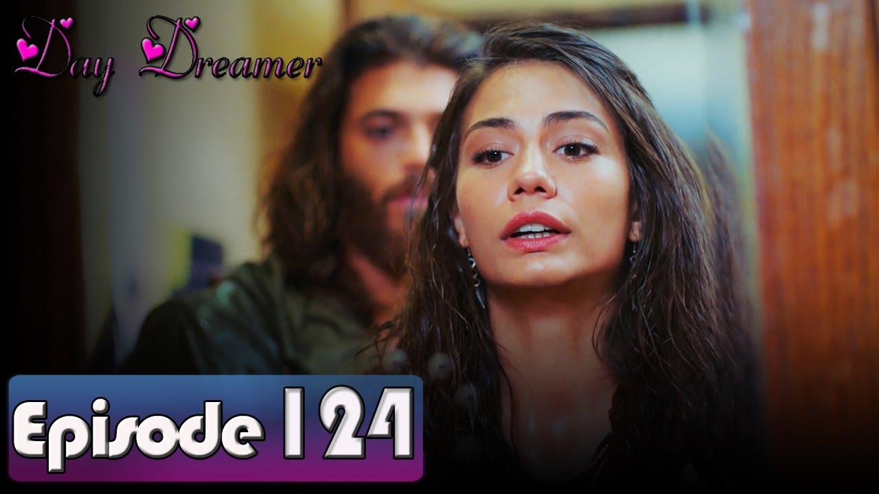 Download Day Dreamer | Early Bird in Hindi-Urdu Episode 124 | Erkenci Kus | Turkish Dramas