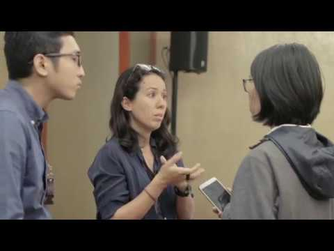 Cantilan Bank, Oradian and the Asian Development Bank pilot cloud banking in the Philippines