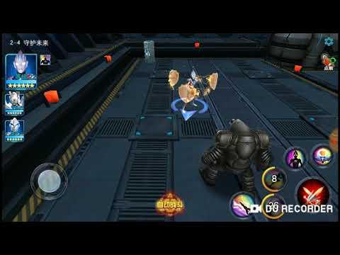 download ultraman orb legendary heroes mod apk versi terbaru