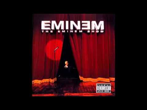 Eminem  Say Goode to Hollywood