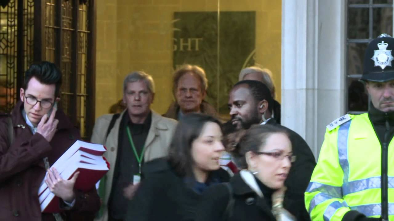 Download Assange solicita asilo a Ecuador