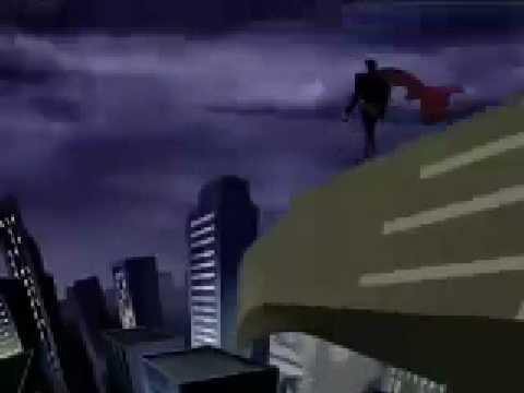 Superman: Doomsday is listed (or ranked) 16 on the list The Best Animation Movies of 2007