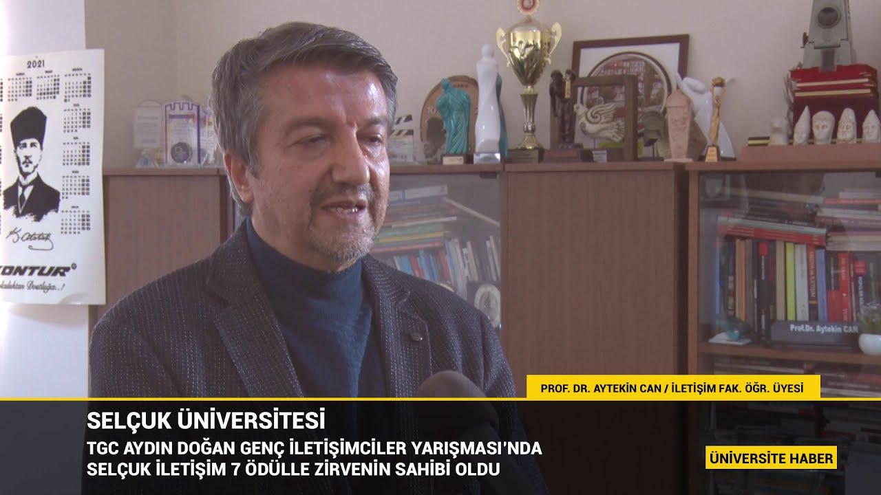 HÜTAİ-KAS Türkiye'den Almanya'ya Göçün 60. Yılı Webinar Serisi III: Göç ve Hukuk