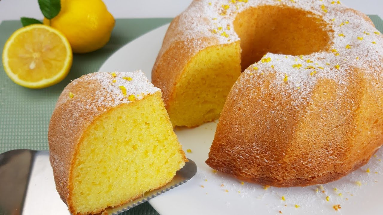 Download Questa torta la FARAI tutti i GIORNI‼ ottima e deliziosa basta solo 10 minuti senza latte e burro