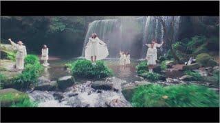 2015年11月25日発売 SKE48 ユニット 1st.Single ラブ・クレッシェンド「...