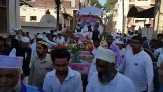 Sarkar Dadabapu Qadri fatmi Barvih Sharif Juloos Savarkundla 2016 9426477044