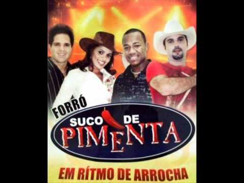 musica quem diria hein suco de pimenta