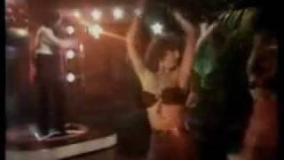 احلى اغنية اجنبية راقصة لسنة 1978