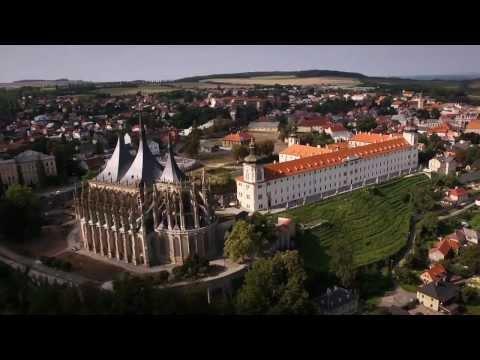 Czech Republic : UNESCO