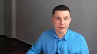 видео Знаки зодиака водолей может стать хакером