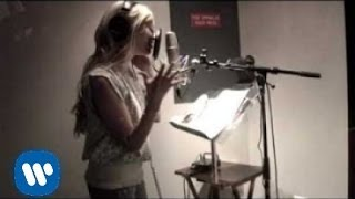 Ashley Tisdale - Suddenly (Video)