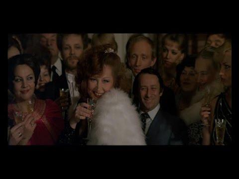 Алла Пугачева - Святая ложь (фильм \