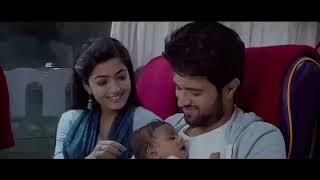 Geetha govindan full HD tamil