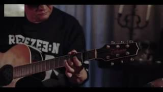 JAMRUD - BAYANG DIRIMU [ MUSIC VIDEO ]