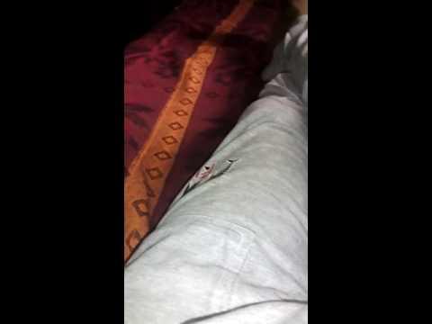 sex xxx hot xxx sex actresses of malayalam tamil cinema Nayan thara Priya mani in Malampuzha Kerala India Sex Porn Hentai
