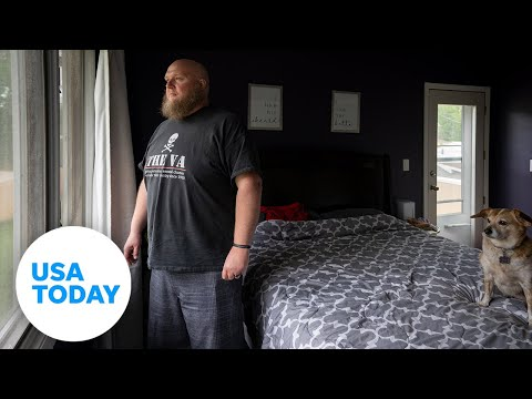 Former Wisconsin Proud Boy saw racism, anti-Semitism and bullying   USA TODAY