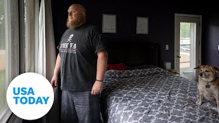 Former Wisconsin Proud Boy saw racism, anti-Semitism and bullying | USA TODAY