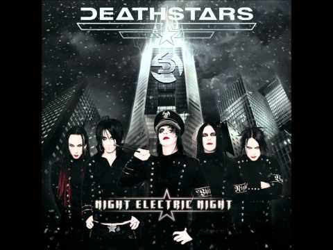 Deathstars - Arclight