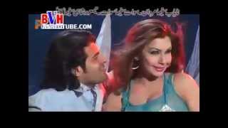 Sher Khan Pashto Film With 1st Farsi Song Shahid Film