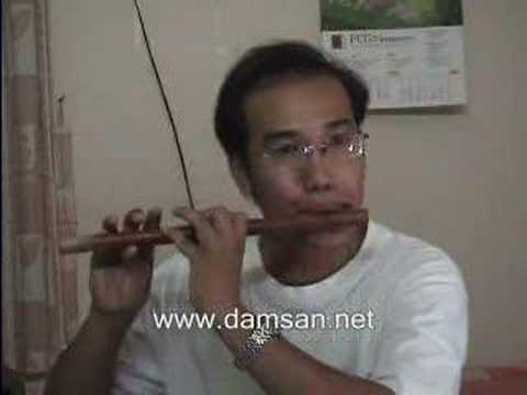 Tay Du Ki v2 - leehonso