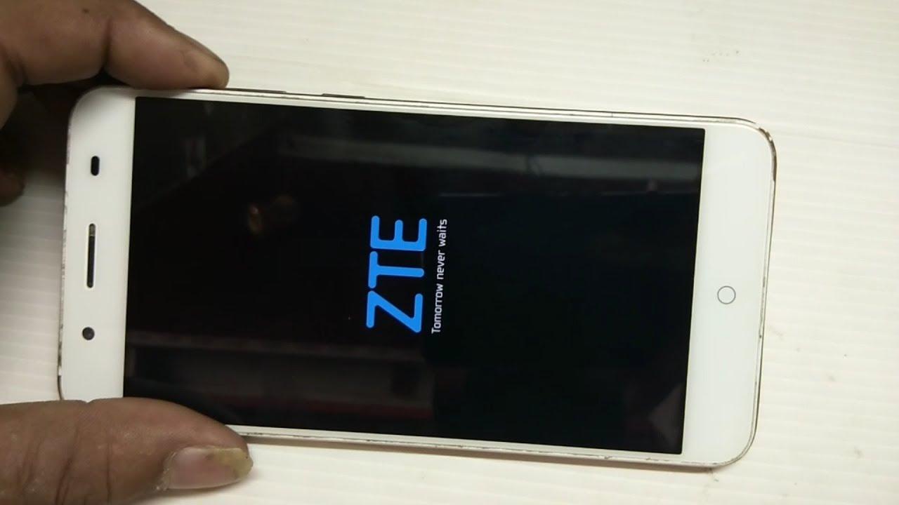 Zte Blade A2 Unlock Videos - Waoweo