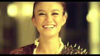 AGNES MONICA  - MUDA (Music Video)