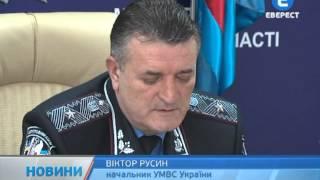 У Вінницьких правоохоронців пере запуск(, 2012-12-14T20:01:43.000Z)
