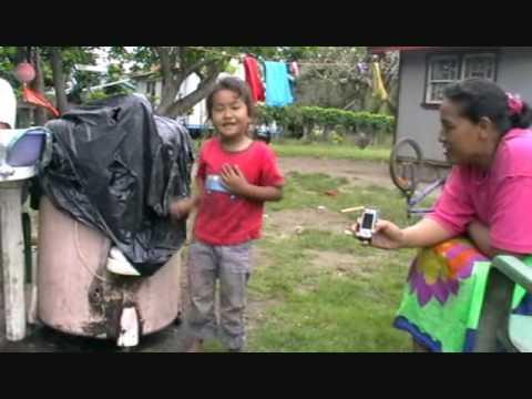 Tonga Atata Life part1.avi