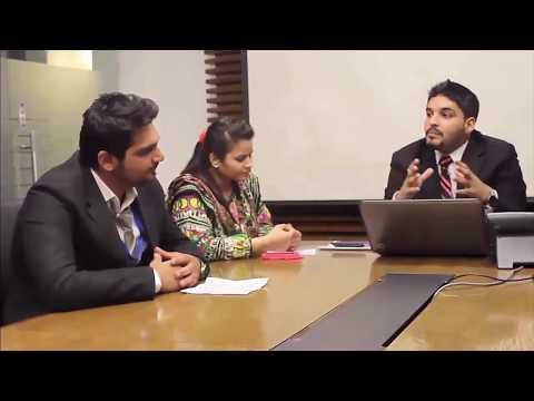SBT Pakistan, Management Style Matrix, Entrepreneur